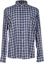 Eleventy Shirts - Item 38585012