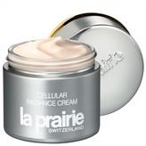 La Prairie Cellular Radiance Cream 50ml