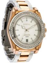 Breil Milano Manta Watch