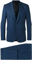 Paul Smith dinner suit