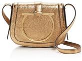 Salvatore Ferragamo Sabine Saddle Bag - 100% Bloomingdale's Exclusive