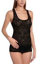 Cosabella Women's Never Say Never Racer Back Camisole