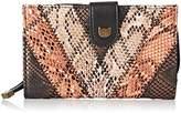 Lollipops Women's Yatch 22252 Wallet Brown