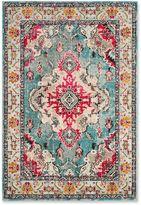 Safavieh Monaco Vintage Bohemian Rug