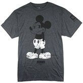 Neff Men's Shrug Life Mickey Tee