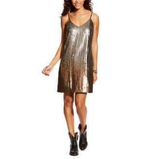Ariat Women's Rocker Dress