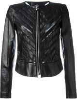 Philipp Plein 'Normal' jacket