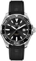 Tag Heuer Aquaracer Automatic Watch 43mm