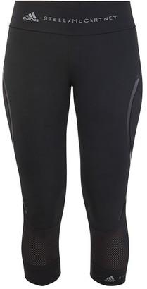 adidas by Stella McCartney Essentials 3/4 tights