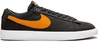 Nike SB Zoom Blazer Low GT sneakers