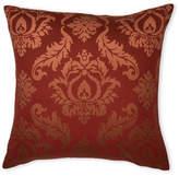 Surya Elizabeth Decorative Pillow