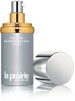 La Prairie Cellular Radiance Emulsion SPF 30, 1.7 oz.