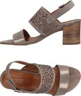 CAFe'NOIR Sandals - Item 11208059