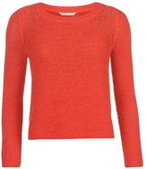 Only Geena Crew Sweater