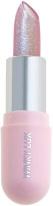 Winky Lux Unicorn Glimmer Balm