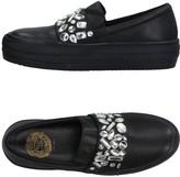 Ermanno Scervino Low-tops & sneakers - Item 11240631