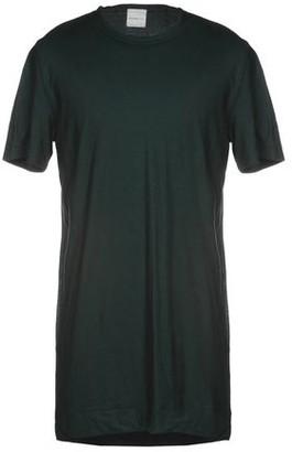 Costume Nemutso T-shirt
