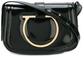 Salvatore Ferragamo 'Sabine' shoulder bag