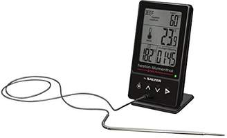 Cooking Thermometer ShopStyle UK