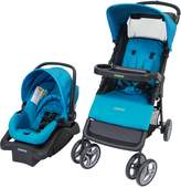 Cosco 01211CPEC Lift & Stroll Travel System