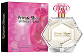 Private Show 3.4-Oz. Eau de Parfum - Women