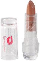 Super Glossy Lipstick
