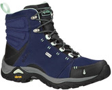 Ahnu Women's Montara Waterproof Hiking Boot