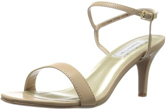 Touch Ups Women's Max Dress Sandal