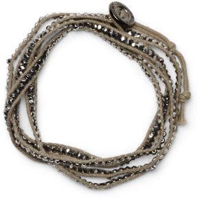 Club Monaco Bonnie Bracelet