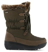 Spring Step Women's Prevo Waterproof Winter Boot