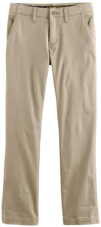 ae48fd13 Lee Boys' Pants - ShopStyle