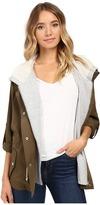 Brigitte Bailey Sorcha Jacket