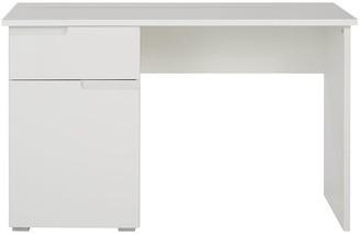 Sleek Gloss Desk