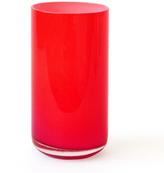 Jonathan Adler Pop Highball Glass