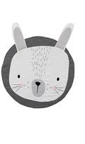 Mister Fly Bunny Play Mat