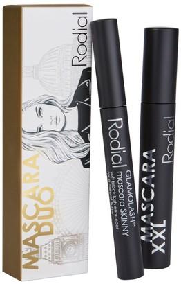 Rodial DUO Mascara Gift Set