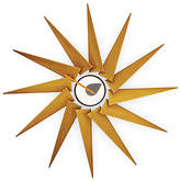 Design Within Reach NelsonTM Turbine Clock