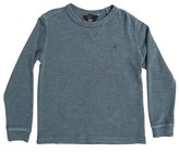Volcom Randle Thermal T-Shirt (Big Boys)