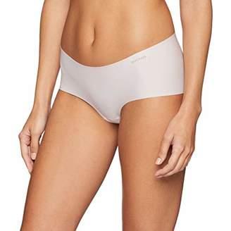 Skiny Women's Micro Lovers Pant Boy Short,(Size: 40)