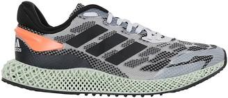adidas 4d Run 10 Sneakers