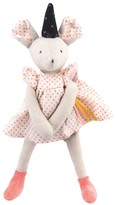 Moulin Roty Small Mimi Mouse Doll