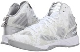 AND 1 Xcelerate 2 Men's Basketball Shoes