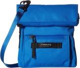 Timbuk2 Cargo Crossbody Cross Body Handbags