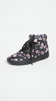 Puma Ralph Sampson Mid X Ts Sneakers