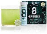 8 Greens Skin Supplement with Marine Collagen, 3 Pack