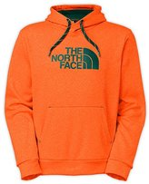 The North Face Men's Surgent Hoodie / Deep Teal Blue XXL