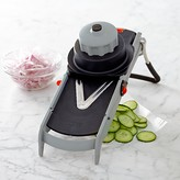 Debuyer de Buyer Viper Dicing Mandoline