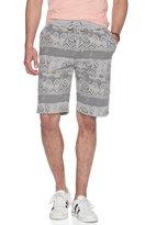 Ocean Current Men's Ritual Shorts