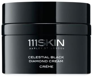 111SKIN Celestial Black Diamond Cream