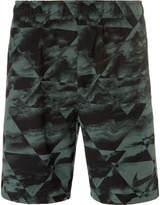 Nike Training - Flex Max Printed Dri-FIT Shorts